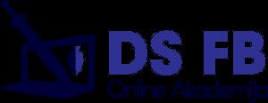 DS FB Online Akademija